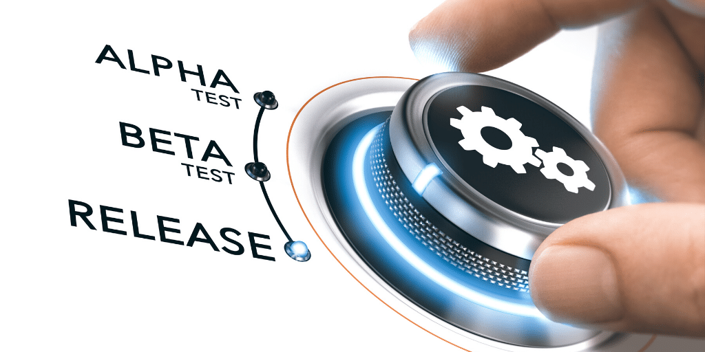 Software Test Management Best Practices using Jira
